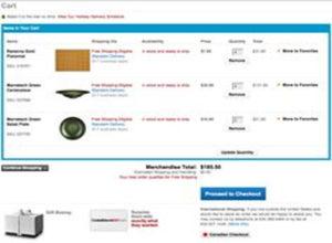 Ecommerce Web-sites For Australian Corporations