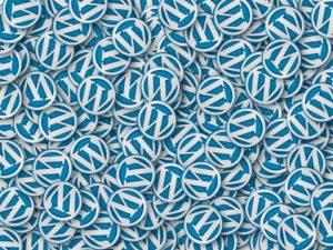 Top WordPress Plugins to Boost your Marketing efforts