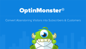 Optin Monster
