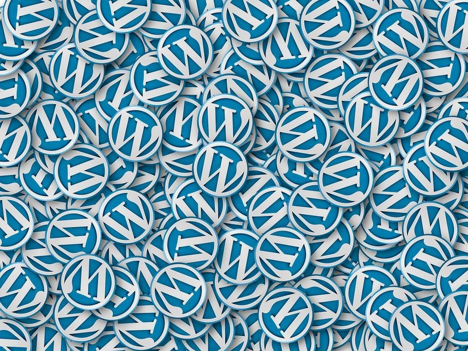Top WordPress Plugins to Boost your Marketing efforts