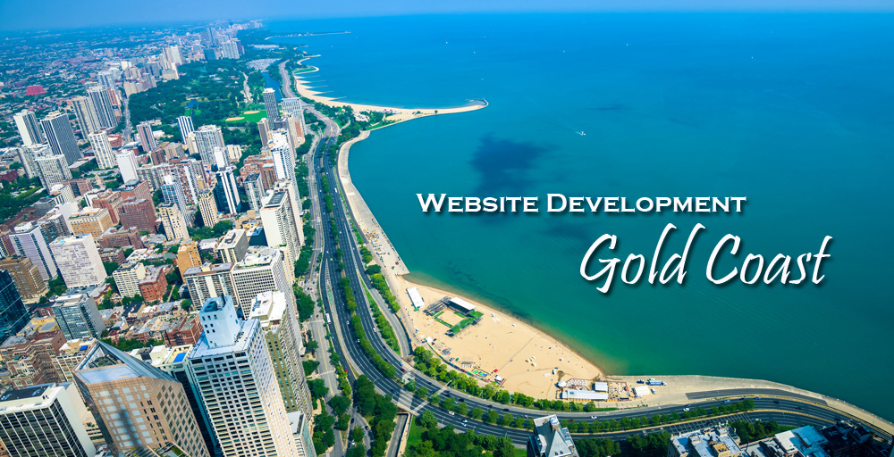 About Website Development Gold Coast
