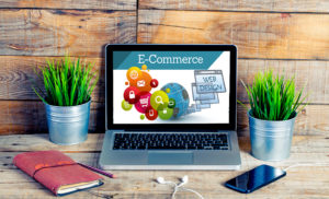 Five Essential Steps for Launching Your E-commerce Website