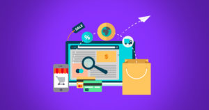 How to Achieve an Effective Web Design