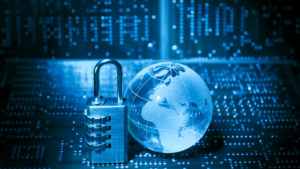 Reasons To Use Web Security For Quality Protection