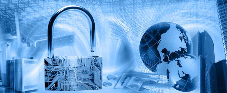The Benefits Of Using Web Security Services