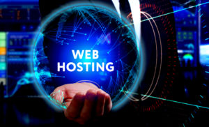 5 Tools Bluehost Gives Customers That Other Web Hosting Companies Don't