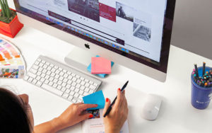 Do You Need Website Design?
