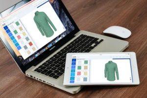 Professional Website Designer to Deliver Result-Oriented Solutions