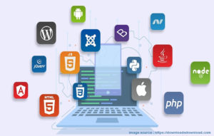 Hire Internet Developer and Develop Your company