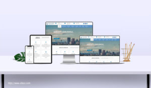 Design The Perfect Website With Bulletproof Digital