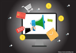 Popular Trends in E-Commerce Websites
