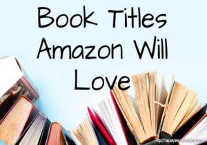 Cool Free Tools to Help You Sell Books