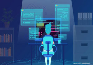 Comprehensive Guide To Web Designing Work - Something Popular Nowadays!