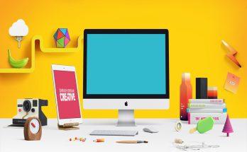 eCommerce Web Design - Create Your Attractive Website!