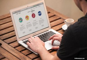 How to Construct a Website by Using Joomla