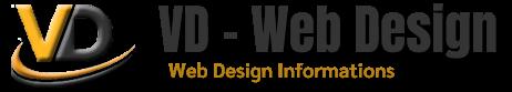 VD-Web Design