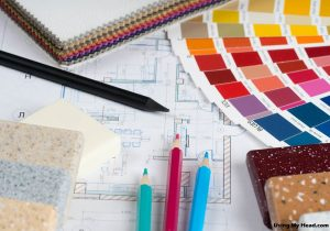 How to Understand The Major Parts About Web Design