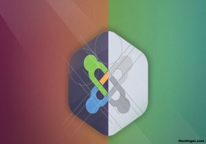 How to Use Joomla to Create a Simple Website