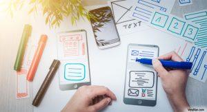 E-Commerce Theme Design And Improvement