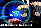 5 Factors You ought to Go Working with a Paid Hosting Account As an alternative to No expense Blog Platforms