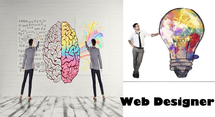 How Do You Turn into a Web Designer? Do You have got What It Requires?