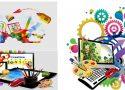 Cost-free Web Design Software - A Beginner's Crash Course